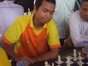 Photo Pilihan Liga