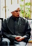 Syeikh Nurudin Banjari