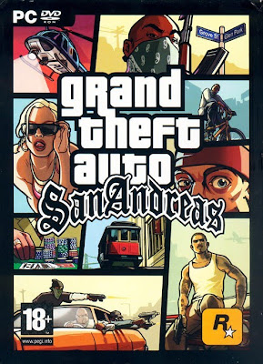 download gta san andreas tpb