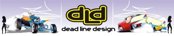 DEAD LINE DESIGN