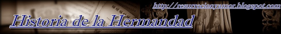Historia Hermandad