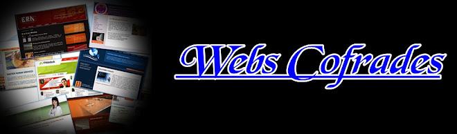 Enlaces-WEBS Cofrades