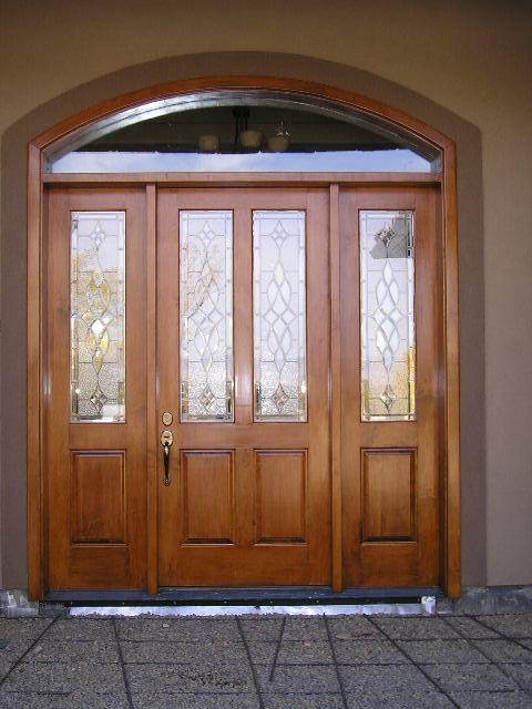 HOUSE CONSTRUCTION IN INDIA: VAASTU SHASTRA | MAIN ENTRANCE DOOR