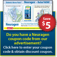 Neuragen Coupons