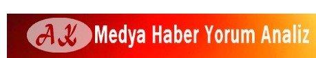 AK  Medya Haber Yorum  Analiz