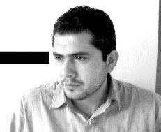 Juan  Medina