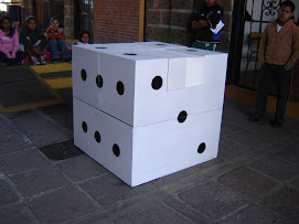 domino table kids