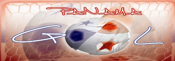 PanamaGol.com...