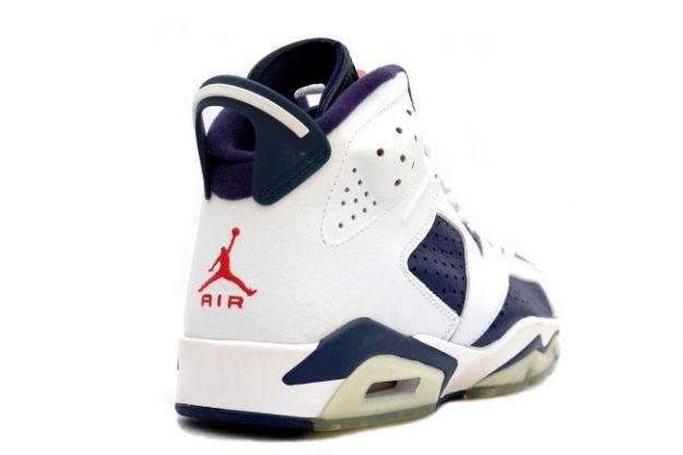 2006 new jordan sneakers coming out 713c369ff