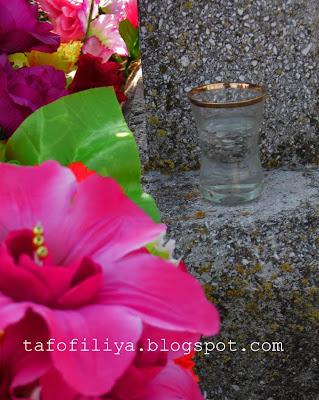 водка, рюмка, кладбище, радуница