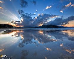 Bellezas de nuestro Planeta