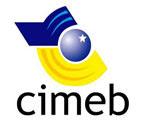 CIMEB .