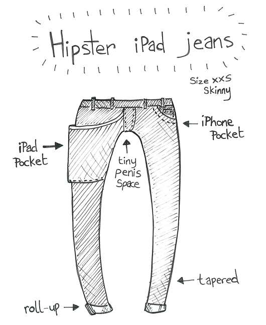 Hipster+iPad+Jeans.jpg