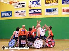 club basketmi ferrol