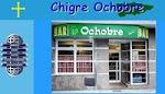 Chigre Ochobre