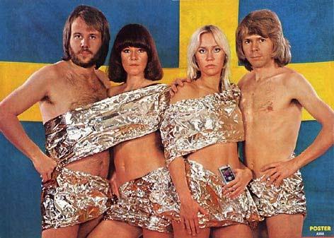 Image hotlink - 'http://4.bp.blogspot.com/_-JFUAhOWtTI/TH1mQ_mxk_I/AAAAAAAAABA/5Va0NLIS7wQ/s1600/super+Swedes.jpg'