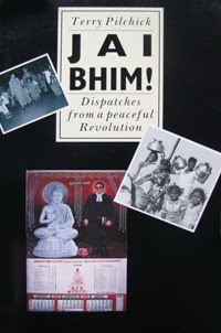 Click on Jai Bhim picture for a free copy of this Anglo-Indian Inspiring Book