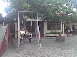 Sekolah SLBA YKAB