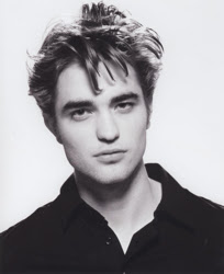 http://4.bp.blogspot.com/_-JRVWd5upOI/R2AxpFKRzgI/AAAAAAAAAws/rfyzxG7O25k/s320/Robert_Pattinson.jpg