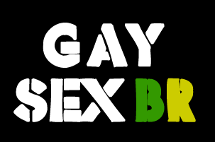 Gay SexBR