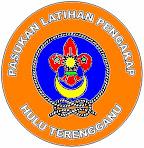 Pasukan Latihan Pengakap Hulu Terengganu