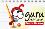 Guru.Net