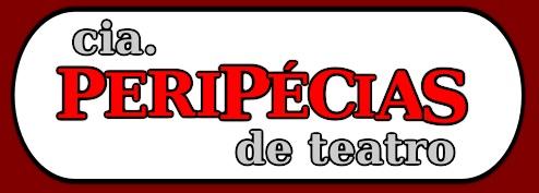 PERIPÉCIAS