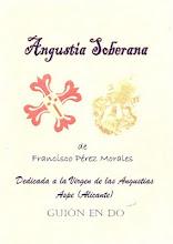 MARCHA DE PROCESIÓN