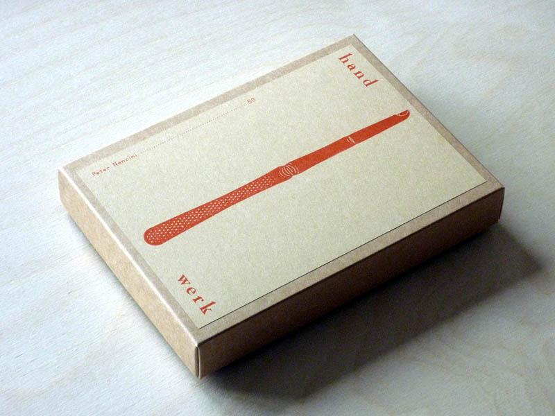 http://4.bp.blogspot.com/_-KDCTffK0Jg/S7PHnFPqPPI/AAAAAAAAA54/jhHZON2gh-U/s1600/Nencini+Werk+Box+23.jpg