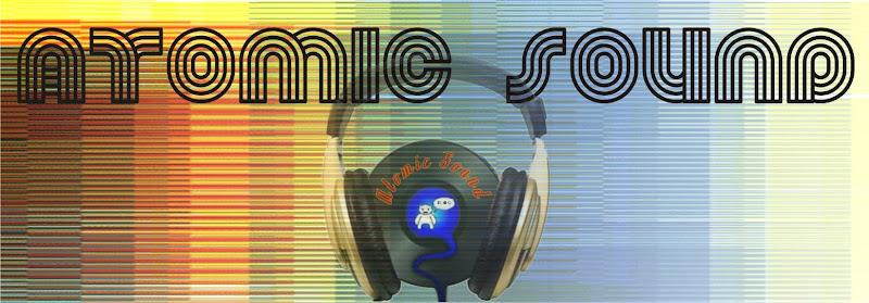 Atomic Sound