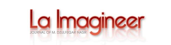 La Imagineer