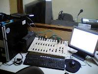 RADIO SAN JUAN 99,5