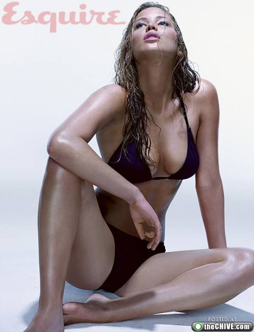 BanBuzz: JENNIFER LAWRENCE PICTURE COLLECTION