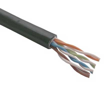 cable_utp5.jpg