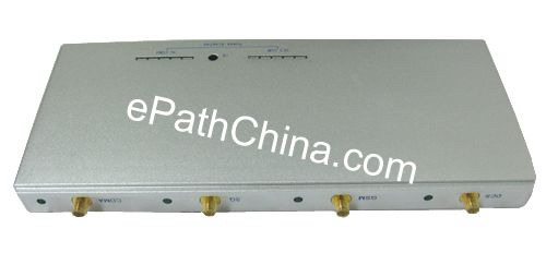 Mobile phone and gps jammer cheap - purchase a gps jammer cheap