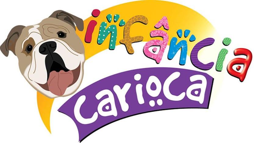 Infância Carioca