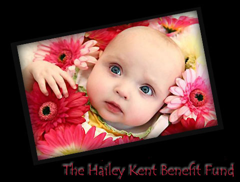 The Hailey Kent Fund