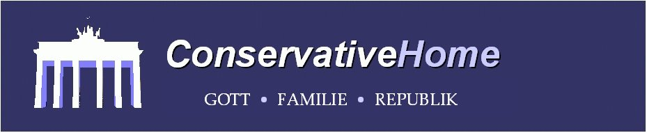 ConservativeHome