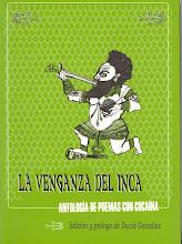 La venganza del Inca