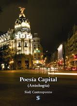 Poesía Capital