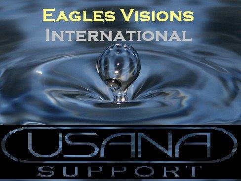 Usana Support