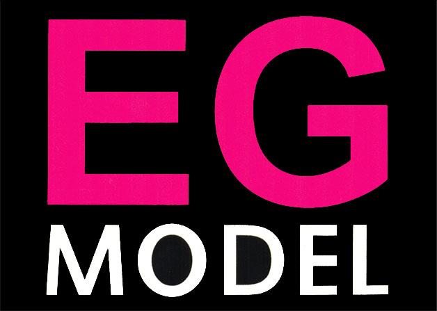 EG MODEL
