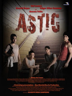 watch Astig pinoy movie online streaming best pinoy horror movies