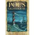 Edgar Allan Poe The Lighthouse