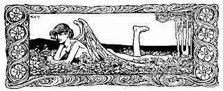 Poe Valentine to Frances Osgood