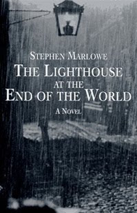 Stephen Marlowe Lighthouse at the End of the World