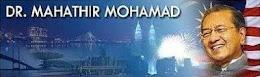 Tun Dr. Mahathir Mohamad