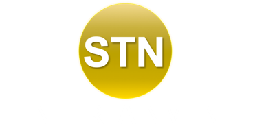 Student Television Network® Entertainment