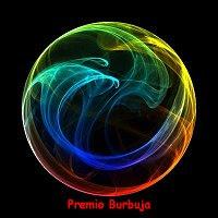 Premio Burbuja