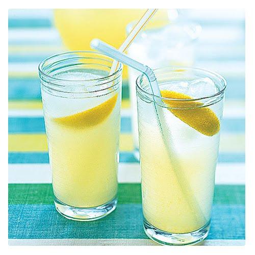 ChicDec243 Limonada de menta y canela la receta de mi  : limonada con menta ycanela mint and cinnamon lemonade from chic-deco.blogspot.com size 500 x 500 jpeg 46kB